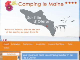 camping-le-maine-4-etoiles