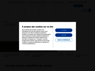 www.canon.fr@320x240.jpg
