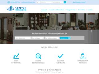 Défiscalisation immobilière - Investissement Lmnp