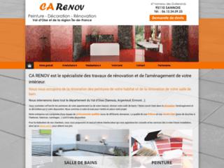 CA Renov