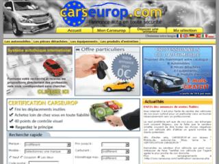 Carseurop