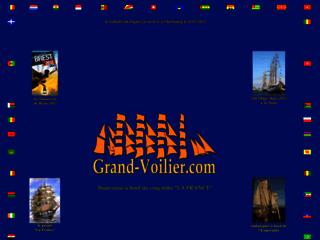 carte-postale - les plus belles cartes postales de France