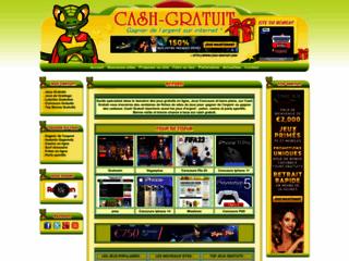 guide-des-jeux-d-argent-en-ligne