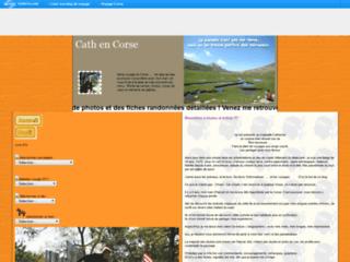Cath en Corse