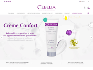 Cebelia – comment remodeler son corps