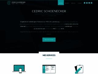 Cedricschoenecker