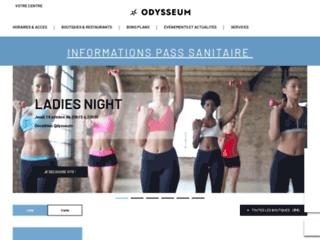 http://centre-commercial-odysseum.com/