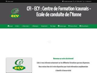 www.centre-formation-icaunais.com