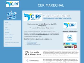 www.cer-marechal-75015.com