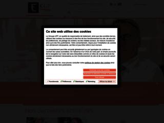 Détails : CGPE