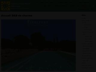 Chambres d'hotes dans le Var, Provence Cote d'Azur