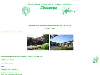 Hotel Restaurant  pour un week end détente en Ardeche - La Chataigneraie