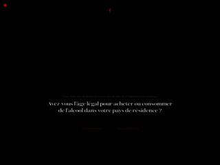 vins biologique