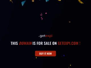 Château et Domaine du Val