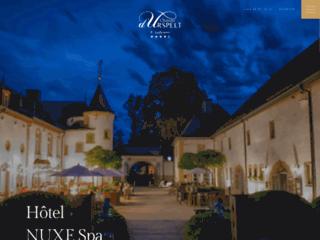 team-building-seminaires-mariages-et-incentives-au-chateau-d-urspelt