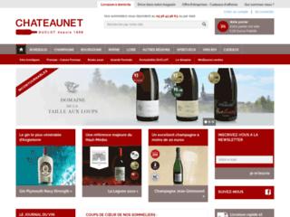 grands vins de bordeaux en primeur