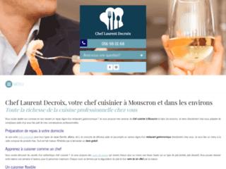 chef-cuisinier-mouscron