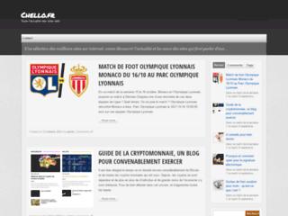 Détails : www.chello.fr