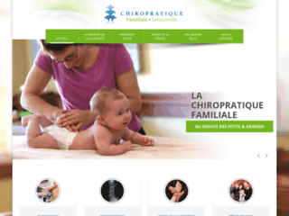 chiropratique-sherbrooke-dre-gendron