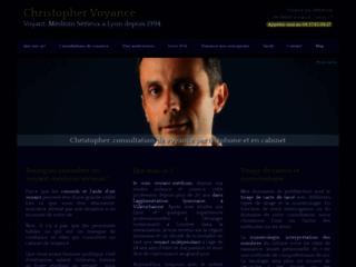Détails : Voyance lyon, voyance consultation, médium en ligne