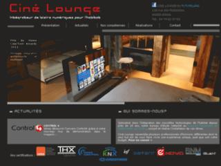 www.cine-lounge.fr@320x240.jpg