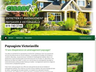 paysagiste-victoriaville
