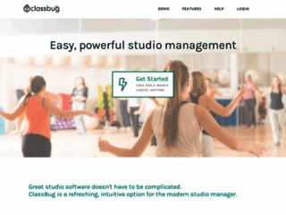 Best Studio Management Software