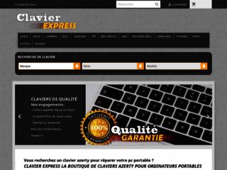 la-boutique-de-claviers-pour-portables-clavier-express