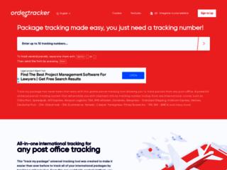 Détails : Clickmp3 : convertisseur vidéo YouTube en MP3