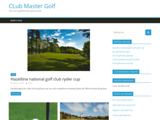 blog-de-golf