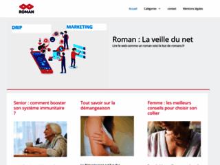 Détails : cm-romans.fr