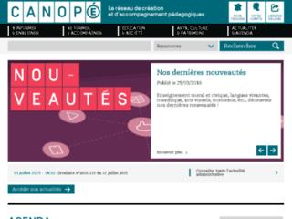 Image CRDP Réunion