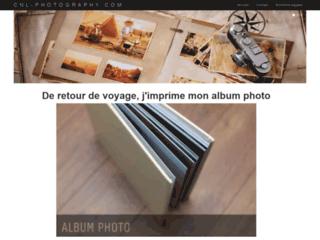 Aperçu de Photographie d'architecture - Lyon