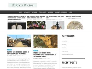 http://www.cocciphotos.com/
