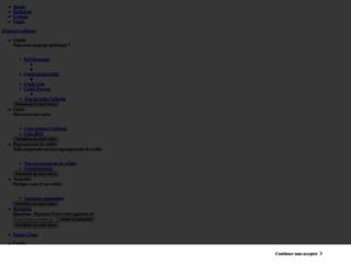 Cofinoga : Le spécialiste du crédit en ligne