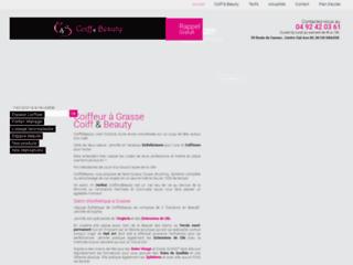 Institut du beauté à Grasse