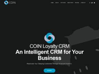 Loyalty Services Ireland | CRM Services Kerala | Promotion Company | Customer Analytics service