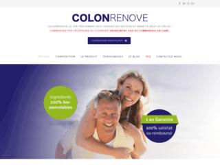 Colonrenove
