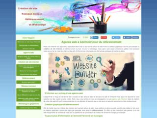 color-image63-com-blog-sur-le-referencement-et-la-creations-de-sites-web