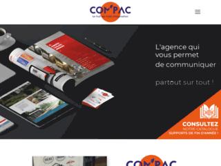 Détails : Votre agence de communication dans le Val-d'Oise