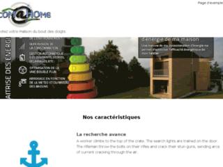 www.comahome.fr@320x240.jpg