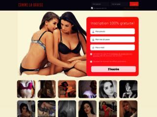 Détails : rencontres sexy