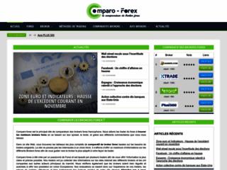 comparatif-broker-forex