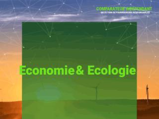 Détails : En savoir davantage sur le prix de l'énergie en France