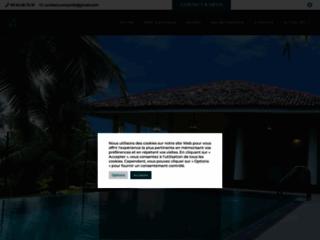 COMPOZIT Réparation, entretient polyester et époxy
