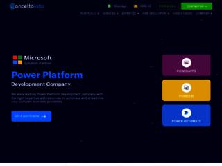 iBeacon App Development Company India