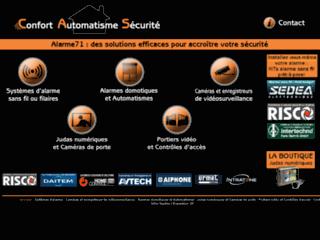 www.confort-automatisme-securite.fr@320x240.jpg