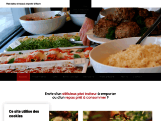 atelier-cooking-and-go