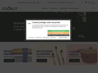 outils culinaires pour la cuisine