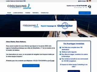 coolsailing-location-de-bateaux-et-de-croisieres